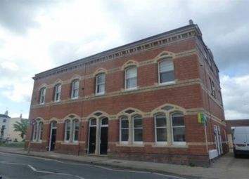 Thumbnail Studio to rent in Albion Street, Cheltenham