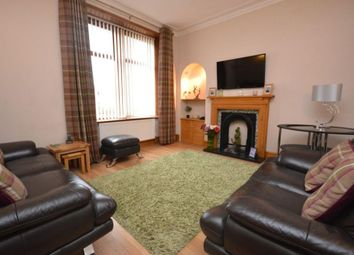 Thumbnail 1 bed flat to rent in Innes Street, Inverness, Highlands