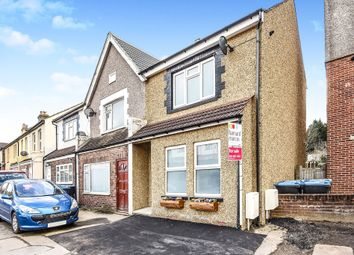 Thumbnail 1 bed flat for sale in Katherine Mews, Godstone Road, Whyteleafe