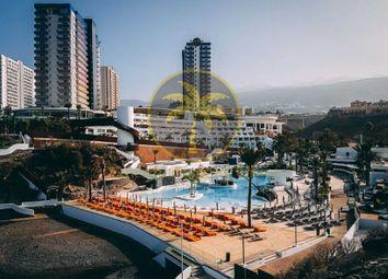 Thumbnail 1 bed apartment for sale in Albatros, Playa Paraiso, Adeje, Tenerife, 38678