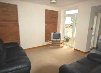 Thumbnail 5 bed property to rent in Stewart Road, Charminster, Bournemouth