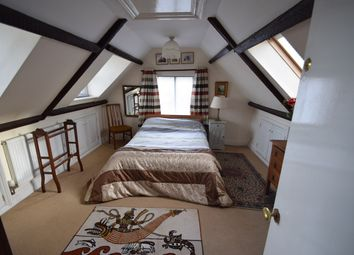 Thumbnail Room to rent in The Parade, Chipping Sodbury, Bristol