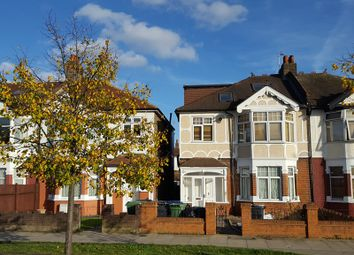 1 bed property to rent in Hanger Lane, London W5