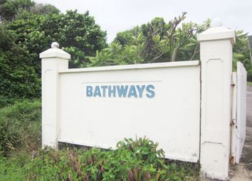Thumbnail Land for sale in Bathway Development - Lot 75B, Bathway Develpment - Lot 75B, Grenada