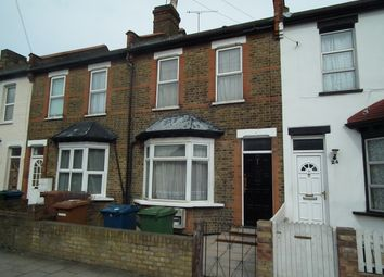 Thumbnail 2 bed terraced house to rent in Wolseley Road, Wealdstone