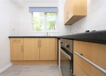 Thumbnail 1 bed flat to rent in Howard Close, Watham Abbey, Essex
