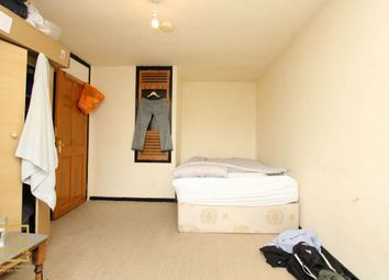 Thumbnail Room to rent in Nelson Gardens, Bethnal Green