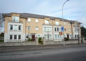 Thumbnail 2 bed flat to rent in Queens Road Mansions, Aberdeen