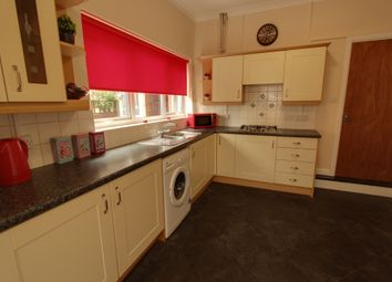 Thumbnail Room to rent in Argyll Street, Kettering