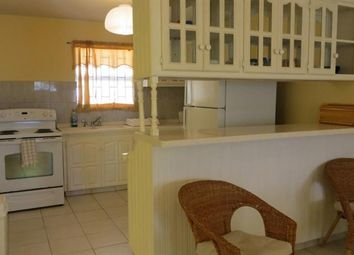 Thumbnail 8 bed apartment for sale in South Coast, Christ Church, Barbados