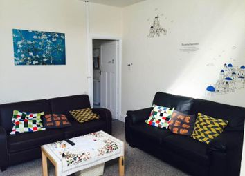 3 bed property to rent in Sibsey Street, Lancaster LA1