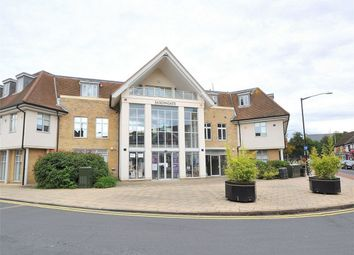 Thumbnail 1 bed flat for sale in Bradbury Place, Huntingdon, Cambridgeshire