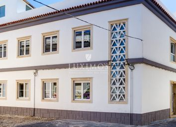 Thumbnail 6 bed block of flats for sale in São Pedro, Faro, Portugal