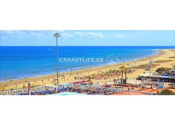 Thumbnail Property for sale in Playa Del Inglés, San Bartolomé De Tirajana, Gran Canaria