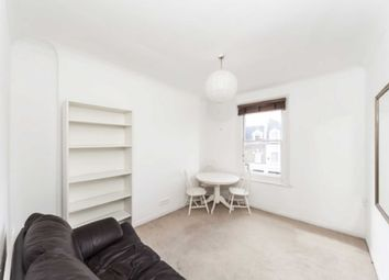 Thumbnail 2 bed flat to rent in Fulham Park Gardens, London