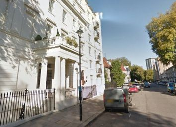 Thumbnail 3 bed flat for sale in Hyde Park Street, Hyde Park, London