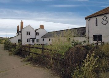 Thumbnail 2 bed cottage to rent in Peashill Lane, Cotgrave, Nottingham