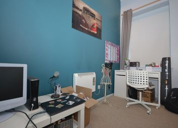Thumbnail 1 bed flat to rent in Brook Street, Moldgreen, Huddersfield