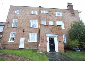 3 bed flat to rent in Little Wymondley, Hitchin SG4