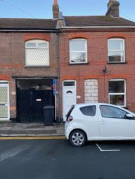 3 bed terraced house to rent in Arthur Street, Luton LU1