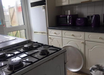 Thumbnail 2 bedroom maisonette to rent in Rowe Walk, South Harrow, Harrow