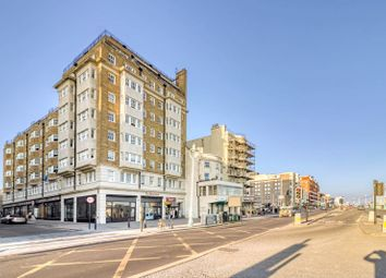 1 bed flat for sale in Kings Road, Brighton BN1