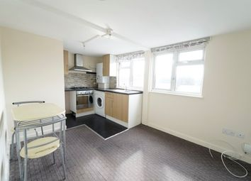 Thumbnail 2 bedroom flat to rent in Longford Road, Coventry