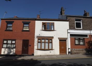 Thumbnail 2 bed property to rent in Railway Road, Adlington, Chorley