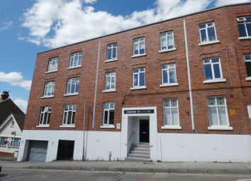 2 bed flat for sale in Nelson Road, Whitstable CT5