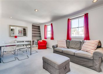 2 bed flat to rent in Longridge Road, Earls Court, London SW5