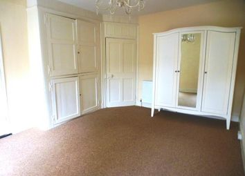 Thumbnail 2 bedroom flat to rent in Hatter Street, Bury St. Edmunds