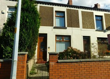 Thumbnail 2 bed property for sale in Morris Green Lane, Bolton