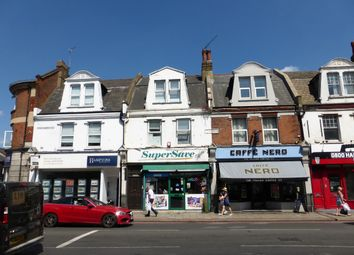 Thumbnail 5 bed maisonette for sale in Upper Richmond Road West, East Sheen