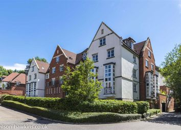 Thumbnail 1 bed flat for sale in Keats House, Harrow, Middlesex