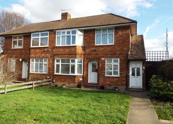 2 bed maisonette for sale in Arlington Crescent, Waltham Cross, Hertfordshire EN8