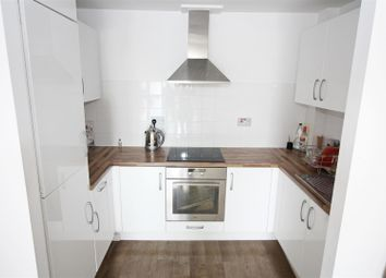Thumbnail 2 bedroom property for sale in Greatorex Street, London
