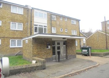 Thumbnail 3 bed flat to rent in Grove Street, Deptford, London