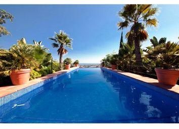 Thumbnail 4 bed villa for sale in Forest Hills, Estepona, Málaga, Andalusia, Spain