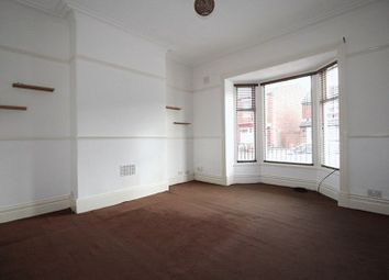 Thumbnail 2 bedroom flat to rent in Roker Baths Road, Sunderland