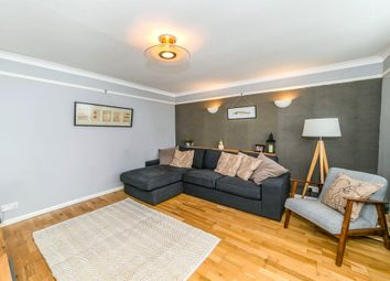 4 bed semi-detached house for sale in Colman Way, Redhill RH1