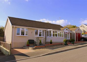 Thumbnail 2 bed detached bungalow for sale in Highgrove, Twycross, New Hedges