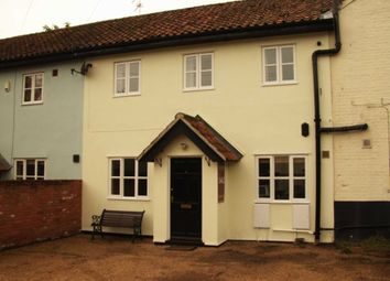 Thumbnail 3 bed cottage to rent in Yarmouth Road, Thorpe St. Andrew, Norwich