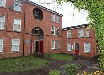 Thumbnail 1 bed flat to rent in Stonechat Mount, Blaydon-On-Tyne