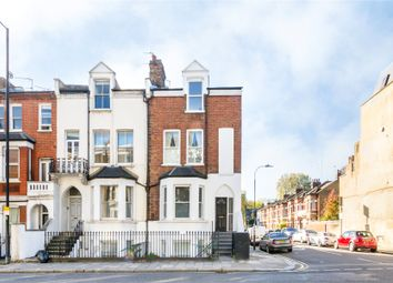 1 bed flat for sale in Harwood Road, Fulham Broadway, Fulham, London SW6