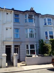 9 bed terraced house to rent in Beaconsfield Road, Brighton BN1
