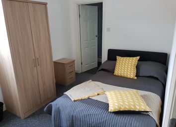 Thumbnail 1 bedroom town house to rent in Regent St, Earlsdon, Coventry