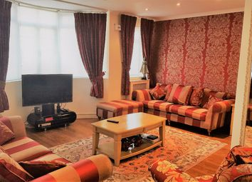 Thumbnail 2 bed flat to rent in Putney Bridge Road, Wandsworth