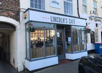 Thumbnail Retail premises to let in 47 High Street, Stokesley
