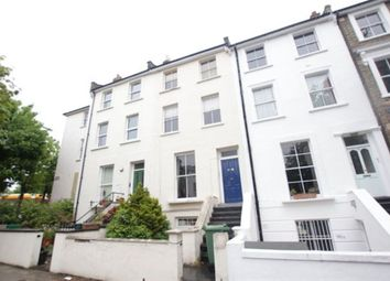 Thumbnail 1 bedroom flat to rent in Marquis Road, London