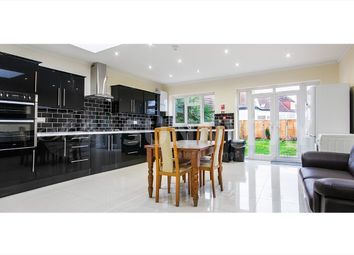 Thumbnail 5 bed semi-detached house to rent in Argyle Street, Hounslow